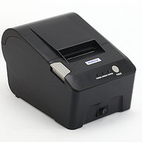 Принтер чеков RP328 USB