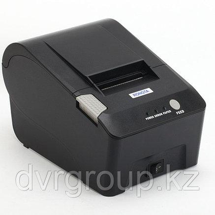Принтер чеков RP328 USB, фото 2