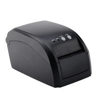 Принтер этикеток Rongta RP80VI