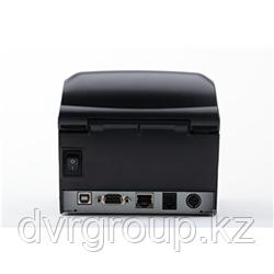 Принтер этикеток Rongta RP80VI, фото 2