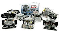 Комплект робототехники Robotis Bioloid Standard
