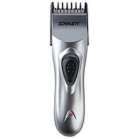 Машинка для стрижки волос Scarlett SC-160