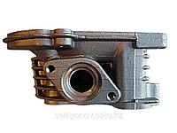 Головка цилиндра пустая 82 сс /двигатель 4T 139QMB