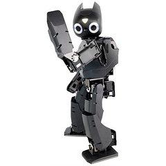 Человекоподобный робот-платформа для научно-исследовательской деятельности Robotis DARwIn-OP