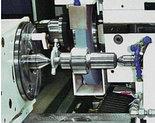 Круглошлифовальный станок с ЧПУ ЛШ120СФ3, ЛССП, фото 2