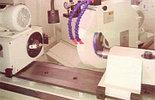Круглошлифовальный станок с ЧПУ ЛШ120СФ3, ЛССП, фото 4