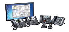 IP АТС iPECS-LIK