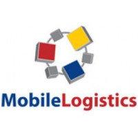 АТОЛ: MobileLogistics. Cистема управления бизнес процессами.