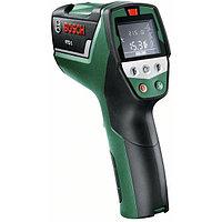 Термодетектор (Пирометр) Bosch PTD 1