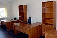 Офисная мебель алматы