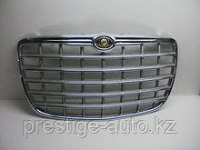 Решётка Chrysler 300c 2005-2010
