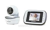 Беспроводная цифровая видеоняня Motorola MBP41