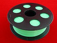 Салатовый PLA пластик Bestfilament 1 кг (1,75 мм) для 3D-принтеров