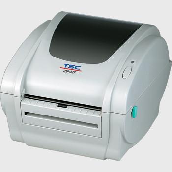 Принтер этикеток TDP-247(Термо)
