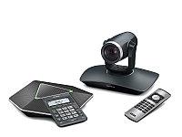 Система видеоконференцсвязи Yealink VC110-VCP41, фото 1