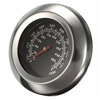Термометр для тандыра  гриля и барбекю до 530°С, фото 1