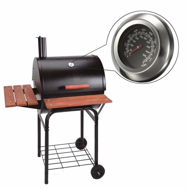 термометр для барбекю и гриля