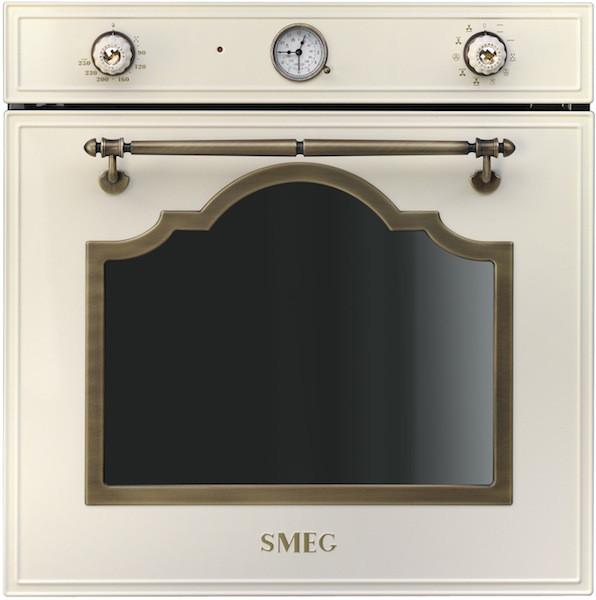 Встраиваемая духовка Smeg SF750POL