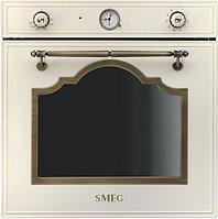 Встраиваемая духовка Smeg SF750POL , фото 1