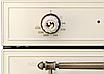 Встраиваемая духовка Smeg SF750POL, фото 2