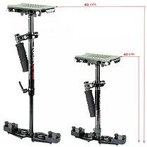 Стэдикам Flaycam Nano HD(до 1,5 кг) производства Индии, фото 3