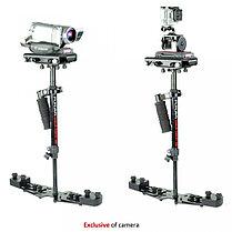 Стэдикам Flaycam Nano HD(до 1,5 кг) производства Индии, фото 2