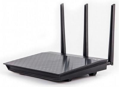 Сетевое оборудование:модемы, точки доступа, маршрутизаторы. коммутаторы