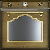 Встраиваемая духовка Smeg SF750OT , фото 1