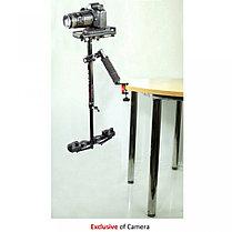Стэдикам Flaycam HD-3000 (до 3.5 кг) от Flaycam  Индия, фото 2