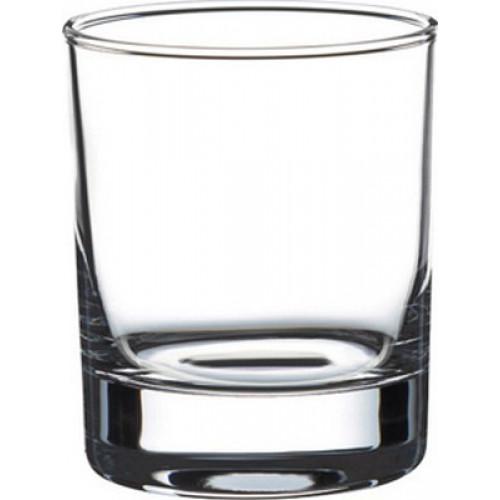 Набор низких стаканов Side 6 шт.Pasabahce (42435/6)