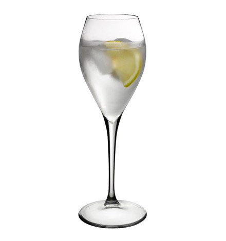 Набор бокалов для вина 325 мл. Монте Карло, Pasabahce 6шт (440091/6)