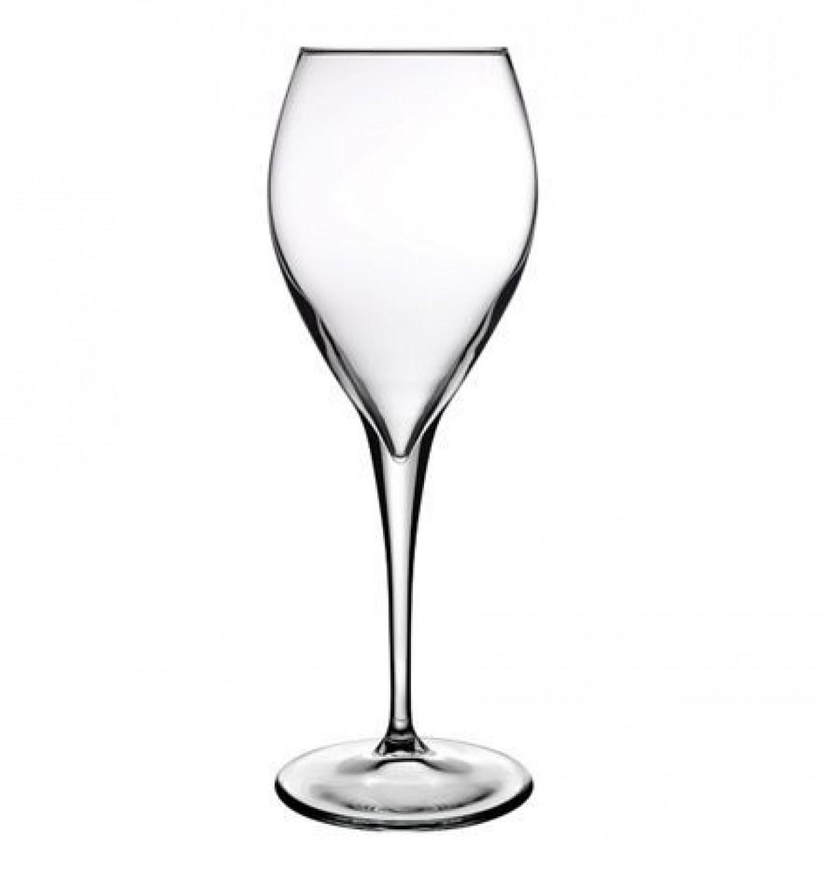 Набор бокалов для вина 445 мл. Монте Карло Pasabahce,6 шт (440088/6)