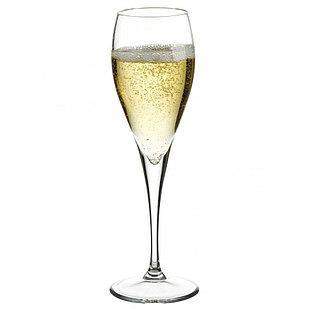 Набор бокалов для шампанского Pasabahce Monte Carlo 225 мл, 6 шт (440157/6)