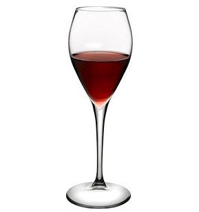 Набор бокалов для вина 260 мл. Монте Карло Pasabahce, 6 шт (440090/6)