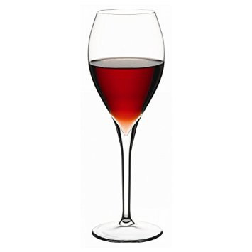 Набор бокалов для вина 210 мл. Монте Карло Pasabahce,6 шт (440089/6)