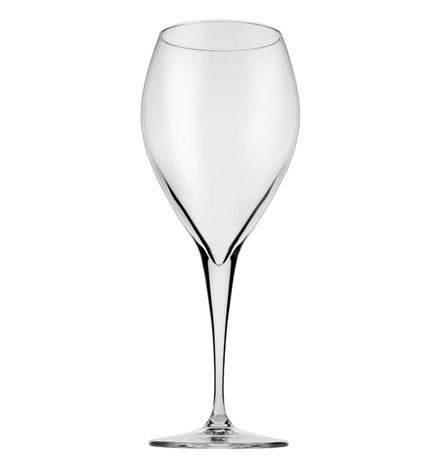 Набор бокалов для вина 600 мл. Монте Карло Pasabahce, 6 шт (440109/6)