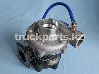 Турбокомпрессор GTB28 ДВС CA4D32-09 1118010-X3, фото 1