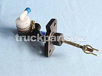 Цилиндр сцепления главный CA1047 FAW 1602110-1H7