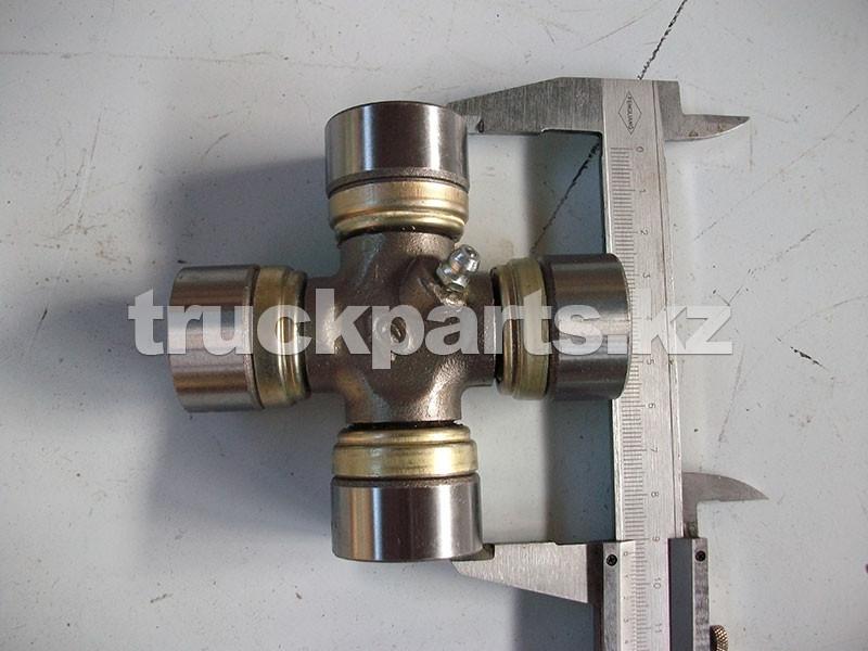 Крестовина карданного вала 32x93 BJ-130 Фотон (FOTON) 2201026-B1