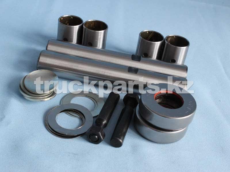 Шкворень поворотного кулака ремкомплект (2 шт) 25/28x147 CA-1046 HK FAW 3000003-Q3