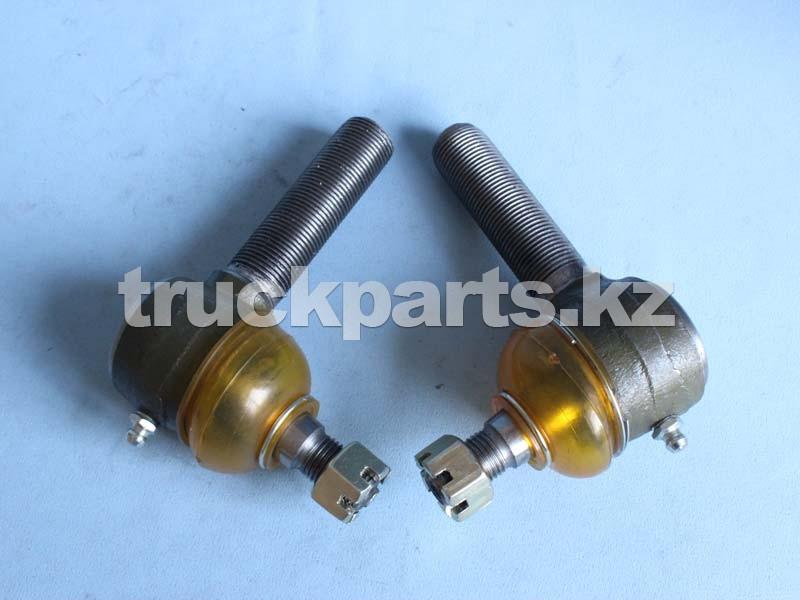 Наконечник продольной рулевой тяги, комплект 2шт D20 x D14 CA1046 FAW 3003018AA1