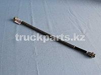 Шланг тормозной передний FAW 3506130-A1