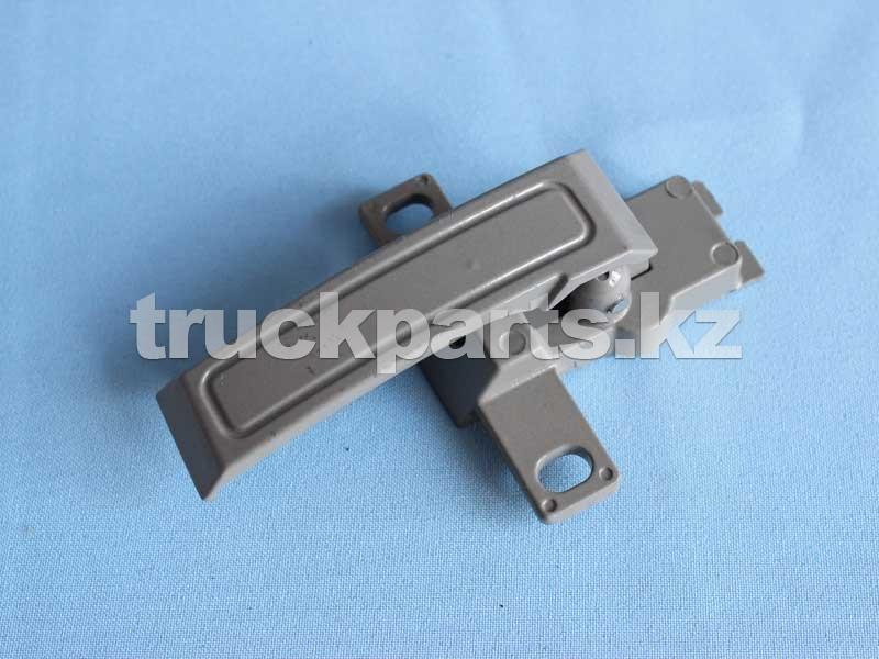 Ручка двери внутренняя левая мет FAW 6105045-Q3
