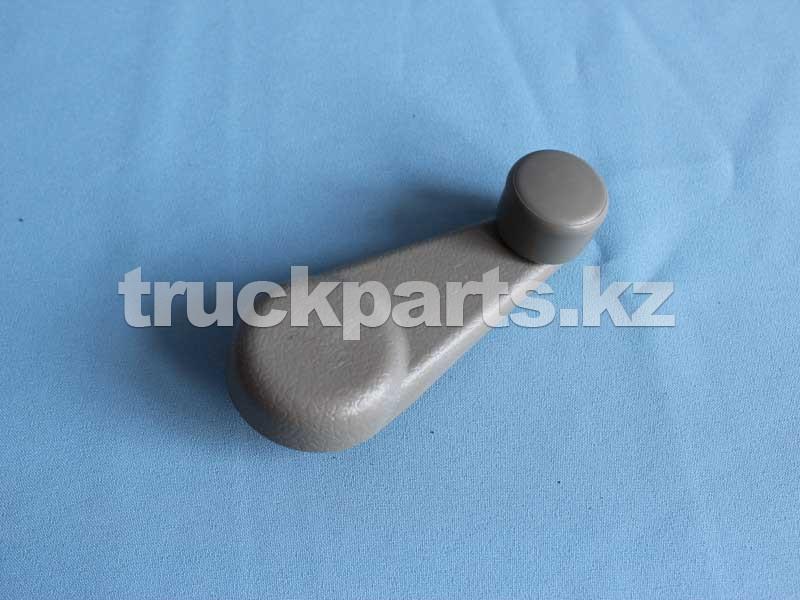 Ручка стеклоподъемника FAW 6104040-Q3