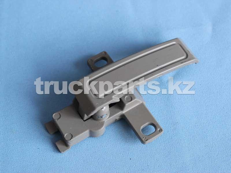 Ручка двери внутренняя правая мет FAW 6105050-Q3