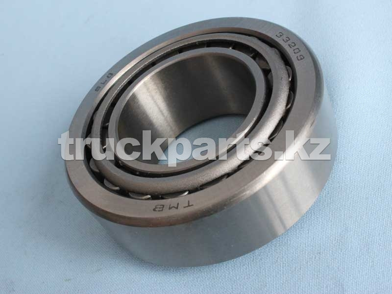 Подшипник передней ступицы внутренний 33209 (3007209) Фотон (FOTON) GB/T297-33209