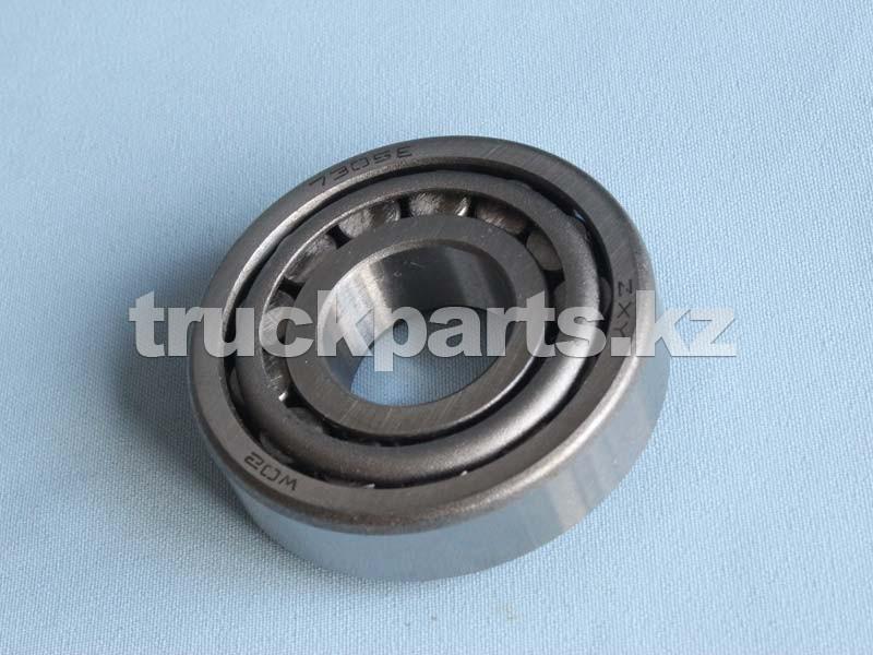 Подшипник передней ступицы наружний 30305 (7305E) Форланд (FORLAND) GB/T297-30305