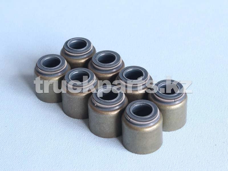 Колпачок маслосъемный комплект CY4100ZLQ ДВС CY4100 6102B.01.50A