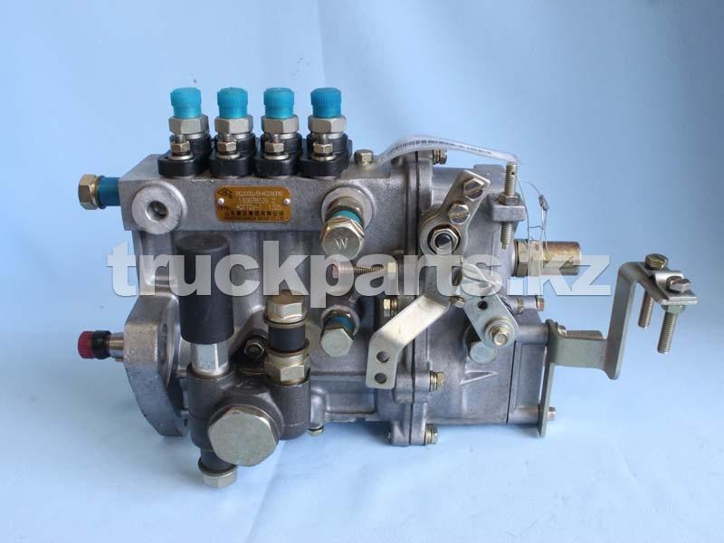 ТНВД (Топливный насос высокого давления) BH4QT80R9 4QT72z-1 ДВС 4D26 (QC490) 2409002110002