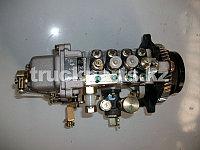 ТНВД (Топливный насос высокого давления) 4PL105 (4PL135) WEIFU ДВС CY4100 4100Q-A6B.16.10